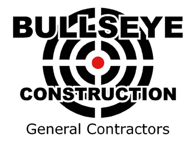 BullsEye Construction