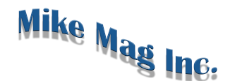 Mike Mag Inc