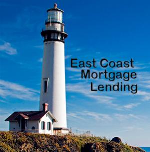 East Coast Mortgage Lending