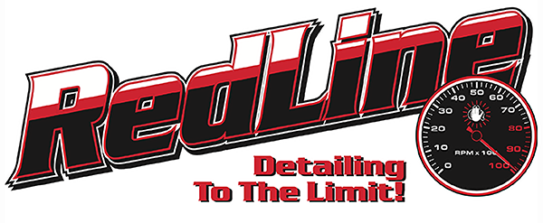 RedLine Detailing